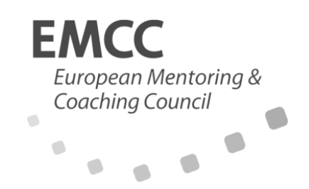 European Mentoring and Coaching Council UK Chapter