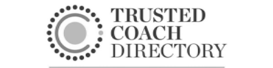 Trusted Coach